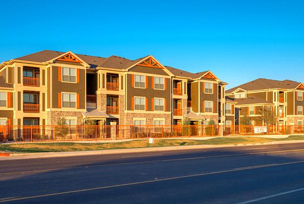 Faudree Ranch - 2741 Faudree Rd, Odessa, TX 79765