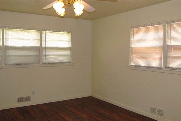 3805 26th Street - 3805 26th Street, Lubbock, TX 79410