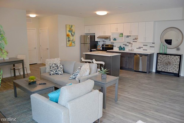 189 Canal St Unit 13 - 189 Canal St, Providence, RI 02903