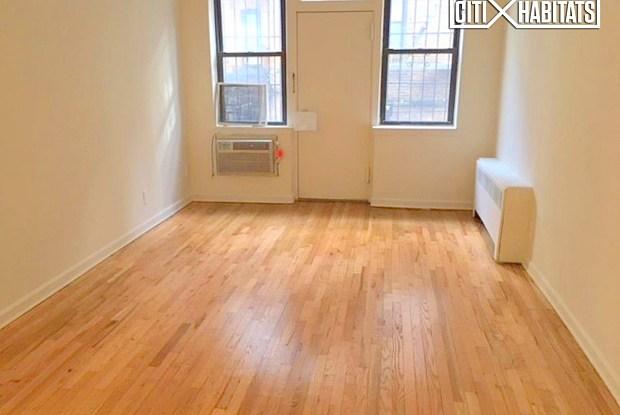 505 East 87th Street - 505 East 87th Street, New York, NY 10128