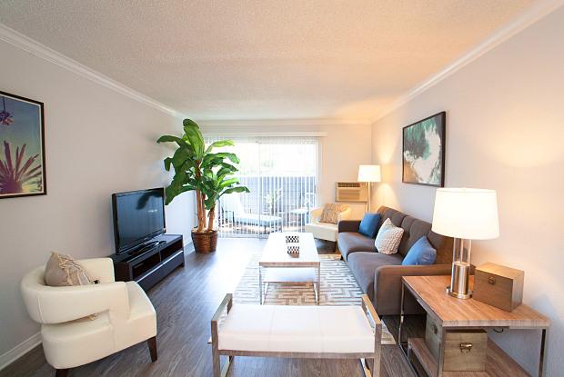 Milano Apartments Torrance Ca Apartments For Rent