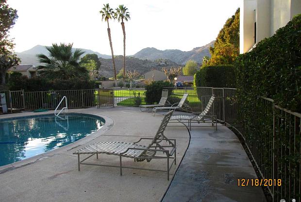 48728 Desert Flower Drive - 48728 Desert Flower Drive, Palm Desert, CA 92260