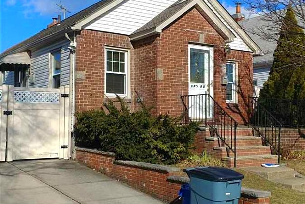 175-43 Underhill Ave - 175-43 Underhill Avenue, Queens, NY 11365