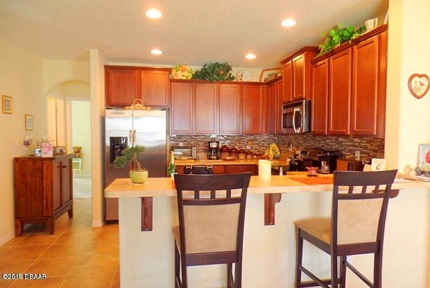 5267 Plantation Home Way - 5267 Plantation Home Way, Port Orange, FL 32128