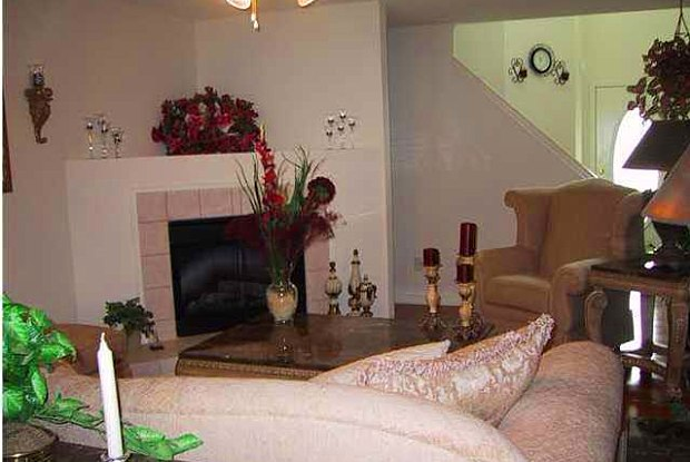 3160 TWO SISTERS WAY - 3160 Two Sisters Way, West Pensacola, FL 32505