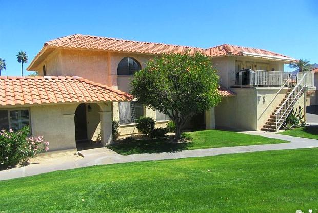 73176 Bill Tilden Lane - 73176 Bill Tilden Lane, Palm Desert, CA 92260