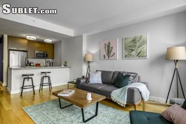 5 Beacon Street - 5 Beacon St, Boston, MA 02108