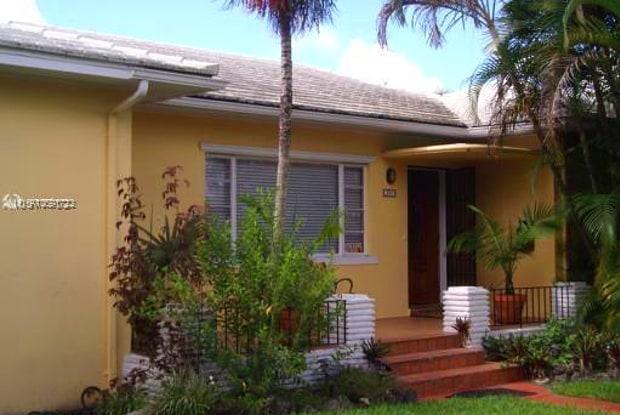 350 NE 107 Street - 350 NE 107th St, Miami Shores, FL 33138