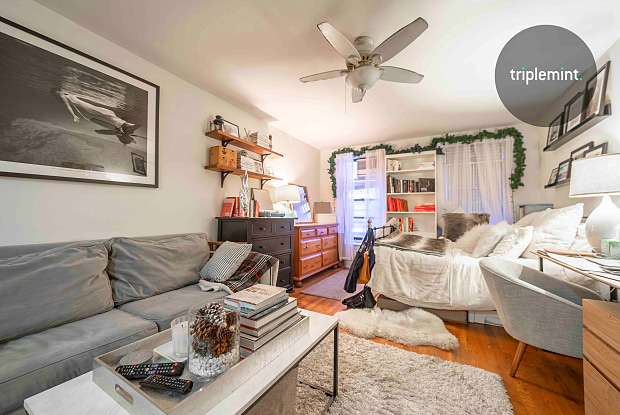 242 East 87th Street - 242 East 87th Street, New York, NY 10128