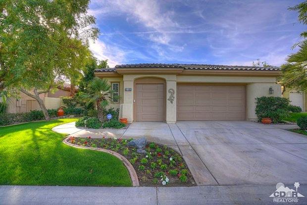 81185 Shinnecock - 81185 Shinnecock Hls, La Quinta, CA 92253