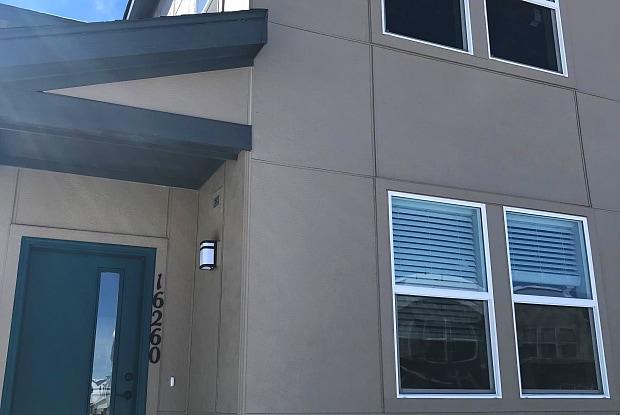 16260 E Warner Pl - 16260 E Warner Pl, Denver, CO 80239