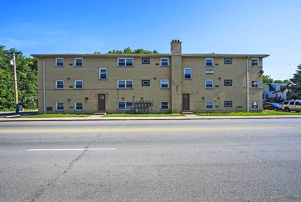470 Gordon Ave - 470 Gordon Ave, Calumet City, IL 60409