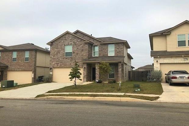 11507 Pelican Pass - 11507 Pelican Pass, San Antonio, TX 78221