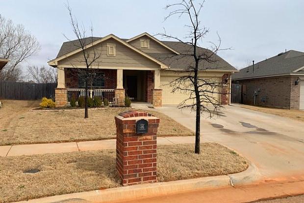 3532 Piney River Rd - 3532 Piney River Rd, Oklahoma City, OK 73099