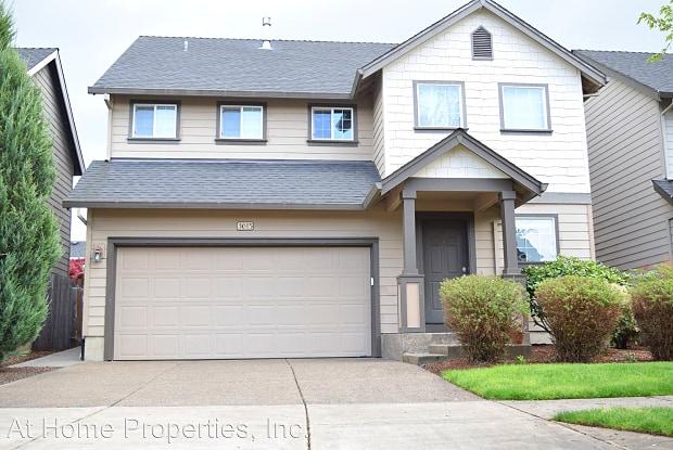 3615 SE Midvale - 3615 Southeast Midvale Drive, Corvallis, OR 97333