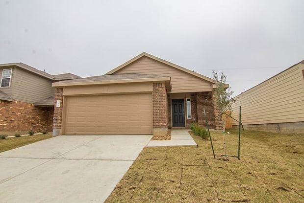 2032 Oakwood Forest Drive - 2032 Oakwood Lane, Abilene, TX 79605