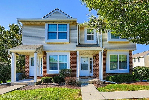 22 Clairford Court - 22 Clairford Court, Arbutus, MD 21227