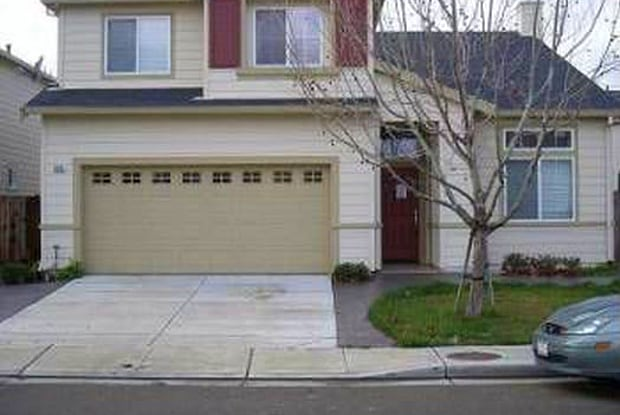 1525 Lankershire Dr - 1525 Lankershire Dr, Tracy, CA 95377