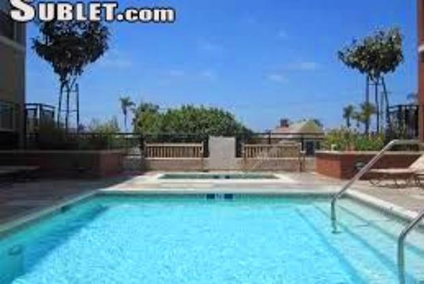 3650 5th Ave - 3650 5th Avenue, San Diego, CA 92103