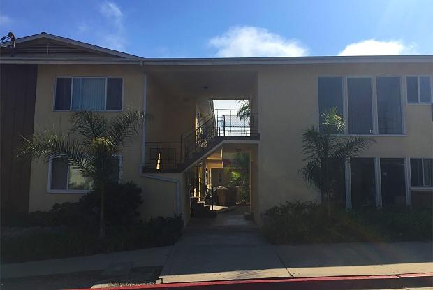 1021 Cliff Drive - 3 - 1021 Cliff Dr, Santa Barbara, CA 93109