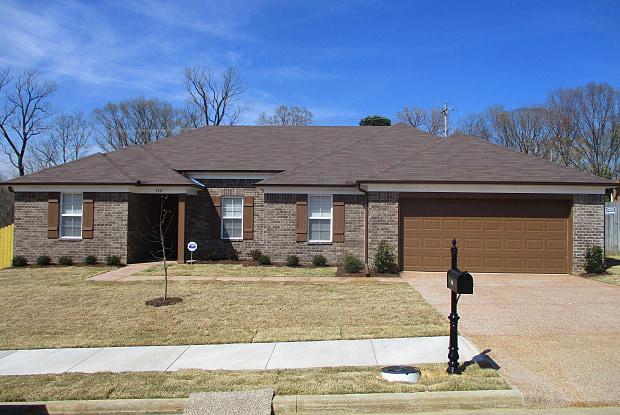 740 Birthstone Ave - 740 Birthstone Avenue, Memphis, TN 38109