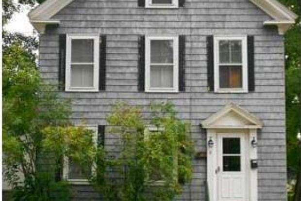 3 Greendale - 3 Greendale Avenue, Marlborough, MA 01752