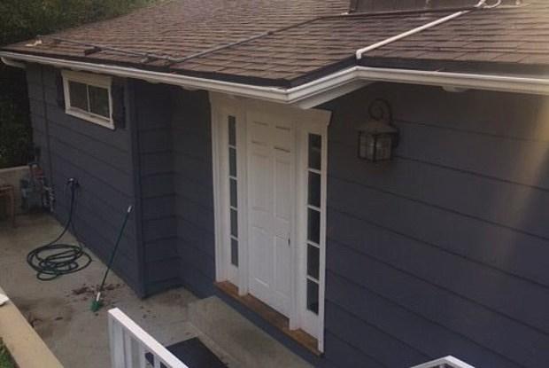 5127 Baza Avenue - 5127 Baza Avenue, Los Angeles, CA 91364