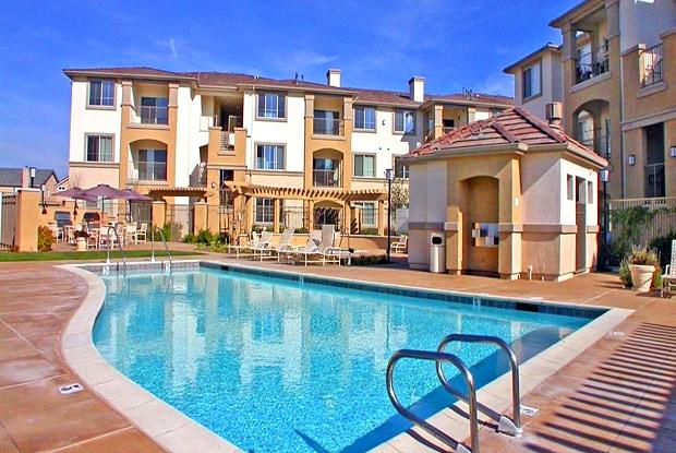 Bridgeport Ranch - 450 Pittman Rd, Fairfield, CA 94534