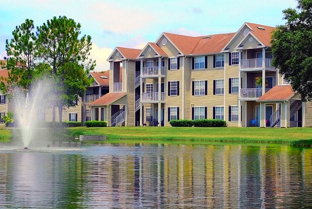 Madison Park Road - 2120 Village Park Rd, Plant City, FL 33563