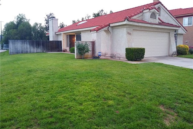 30695 3rd Avenue - 30695 3rd Avenue, Mentone, CA 92374