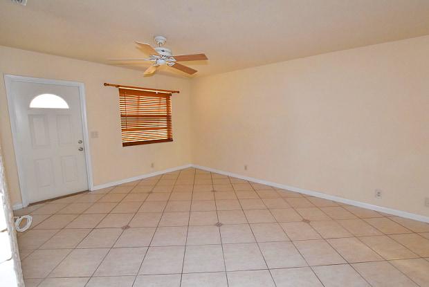 603 N Perry Avenue - 603 North Perry Avenue, Jupiter, FL 33458