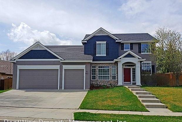 1473 N Watson Ave - 1473 North Watson Avenue, Eagle, ID 83616