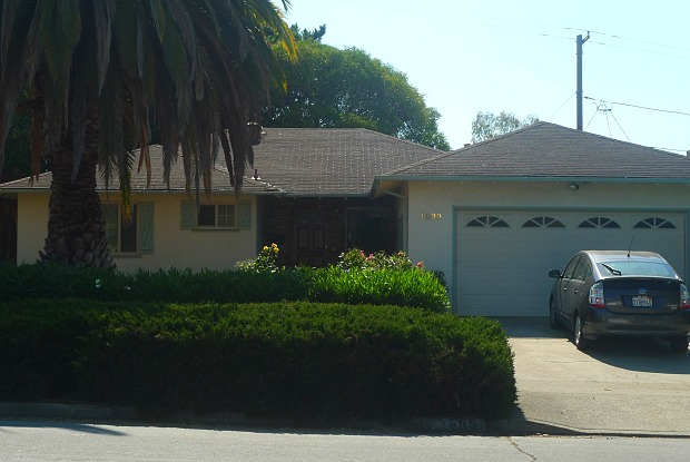 1699 S Blaney Ave - 1699 South Blaney Avenue, San Jose, CA 95129