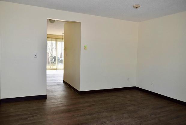 796 Court Street - 796 Court Street, Keene, NH 03431