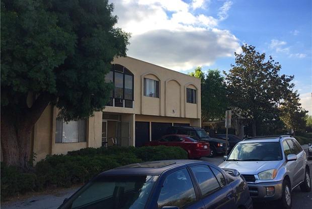 179 E Ralston Avenue - 179 East Ralston Avenue, San Bernardino, CA 92404