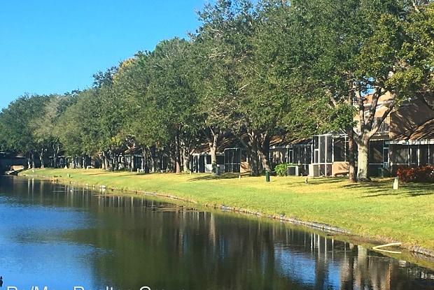 3082 Overlook Place - 3082 Overlook Place, Largo, FL 33760