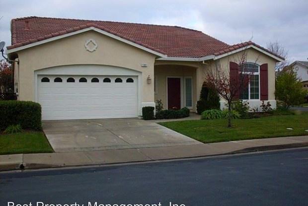 1301 Pearl Way - 1301 Pearl Way, Brentwood, CA 94513