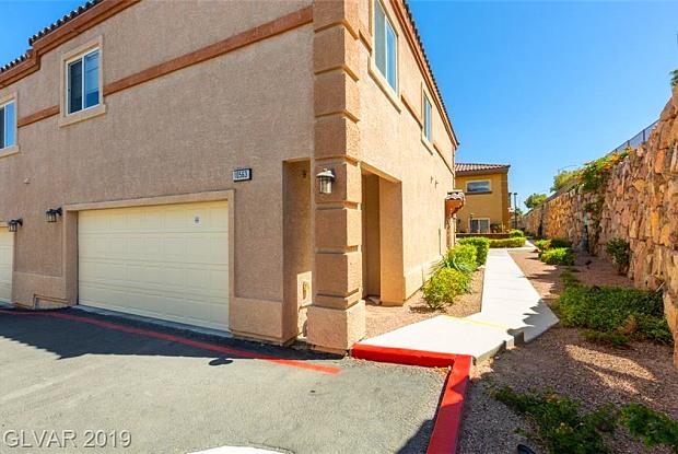 10563 GOLD SHADOW Avenue - 10563 Gold Shadow Avenue, Las Vegas, NV 89129