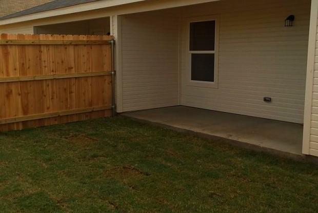 4700 Waterproof Drive - 4700 Waterproof, Killeen, TX 76549
