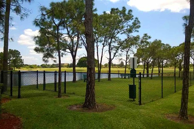 Cameron Cove - 2571 SW 79th Ave, Davie, FL 33324