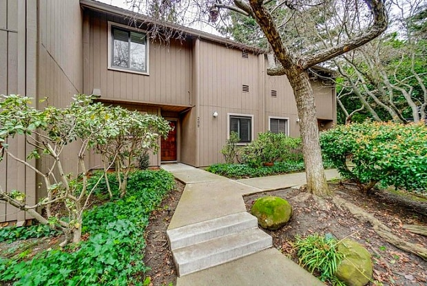 209 Horizon Avenue - 209 Horizon Avenue, Mountain View, CA 94043