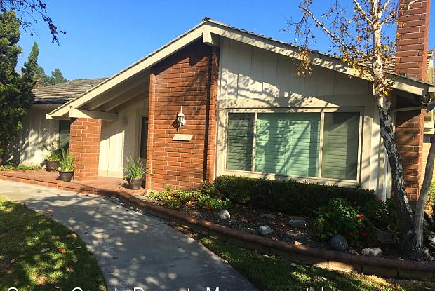 3709 S SeaCliff - 3709 S Sea Clf, Santa Ana, CA 92704