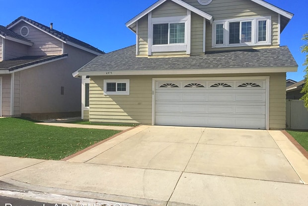 6975 Sandcastle Drive - 6975 Sandcastle Drive, Carlsbad, CA 92011