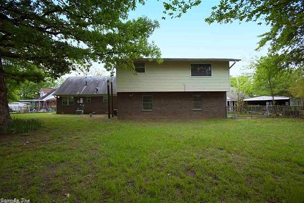 22 Daven Court - 22 Daven Court, Little Rock, AR 72209