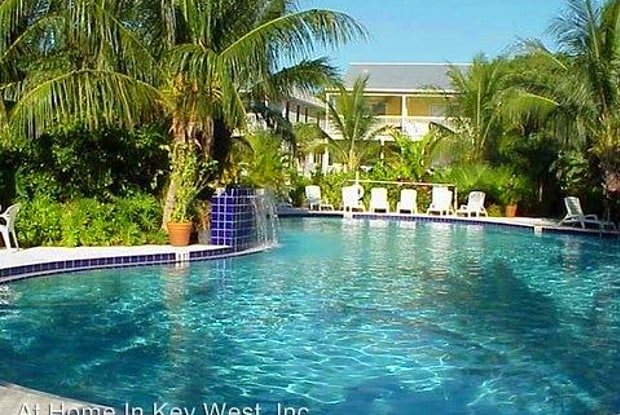 6 Kingfisher - 6 Kingfisher Lane, Key West, FL 33040
