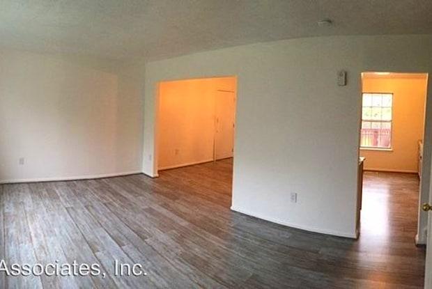 2205 Norlinda Avenue - 2205 Norlinda Avenue, Glassmanor, MD 20745