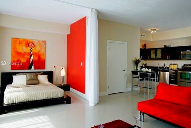 3250 Grand Ave - 3250 Grand Avenue, Miami, FL 33133
