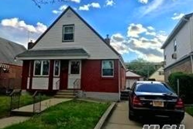 81-48 258th St - 81-48 258th Street, Queens, NY 11004