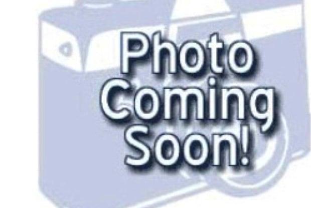 3 Galleon Ct - 3 Galleon Court, Atlantic City, NJ 08401