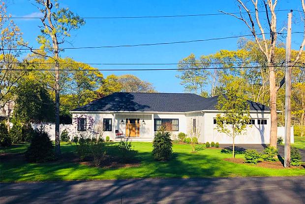3 Rosebriar Ln - 3 Rosebriar Lane, East Quogue, NY 11942